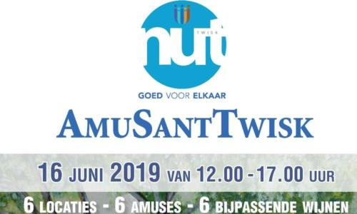 AmuSant-Twisk-2019